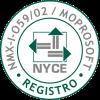 certificacion_moprosoft