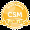 certificacion_scrum